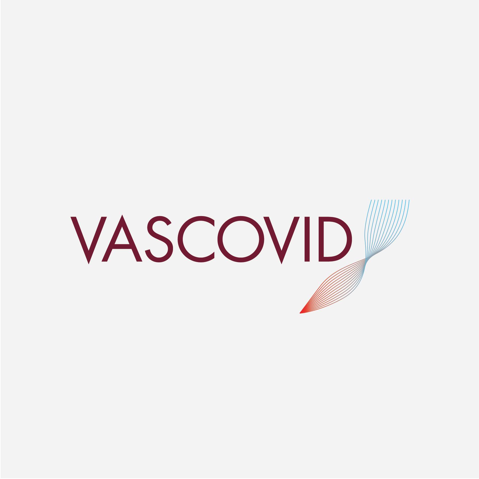 ICFO-logo_Vascovid-Daniel-Cavalcanti-01