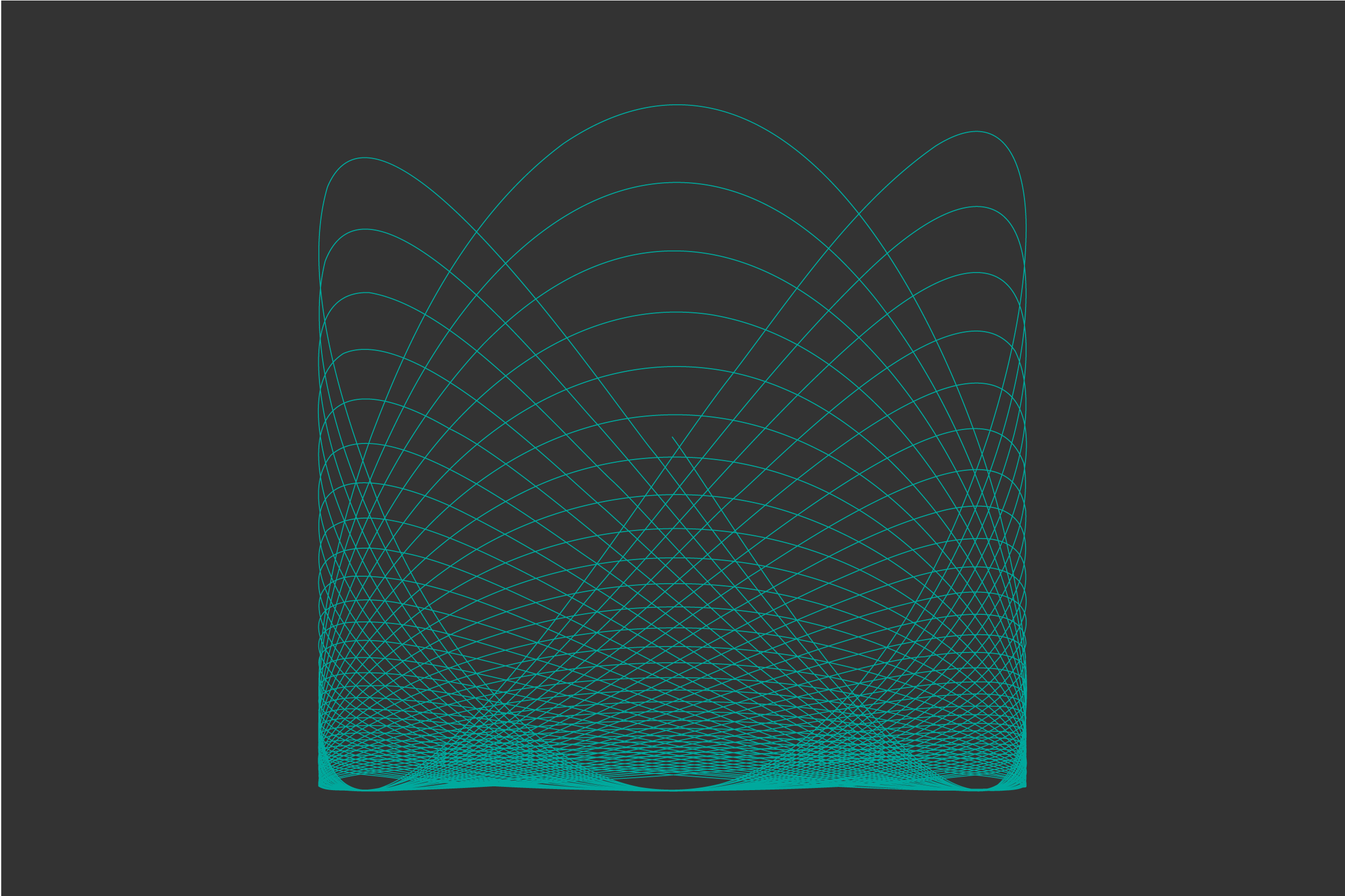 Cover_Algorithmiq-design-quantum-technology-startup